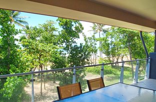 Picture of 8/51A Porter Promenade, Mission Beach QLD 4852