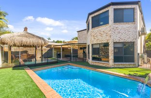 Picture of 4 Tiarnna Close, Burleigh Heads QLD 4220