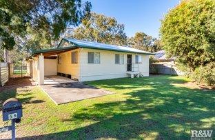 Picture of 55 Verdoni Street, Bellara QLD 4507