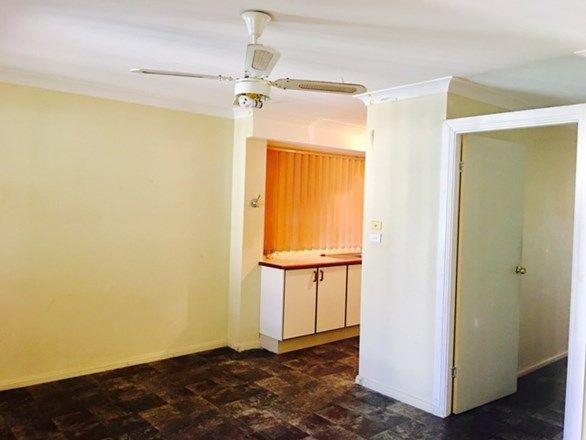 36B Lionel Street, Ingleburn NSW 2565, Image 2