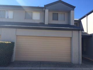 61/439 Elizabeth Avenue, Kippa-Ring QLD 4021, Image 0