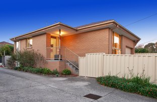 Picture of 5/3 Wallace Ave, Bayswater VIC 3153