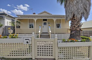 Picture of 7 Breed Street, Traralgon VIC 3844