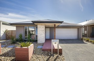 Picture of 63 Oceanic Drive, Safety Beach VIC 3936