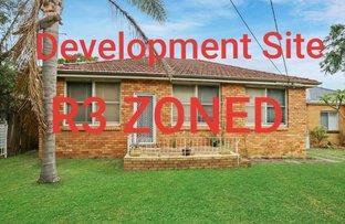 Picture of 14 Elouera Road, Cronulla NSW 2230
