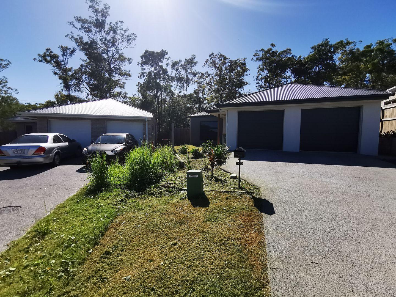 U1/10 Sandy Close, Browns Plains QLD 4118, Image 0