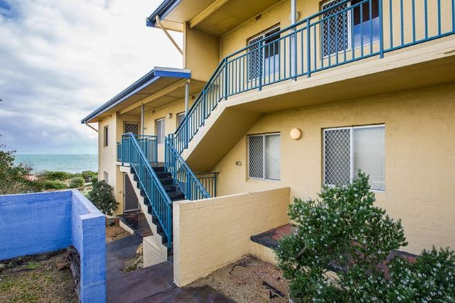 54 Apartments for Rent in Bunbury, WA, 6230 | Domain