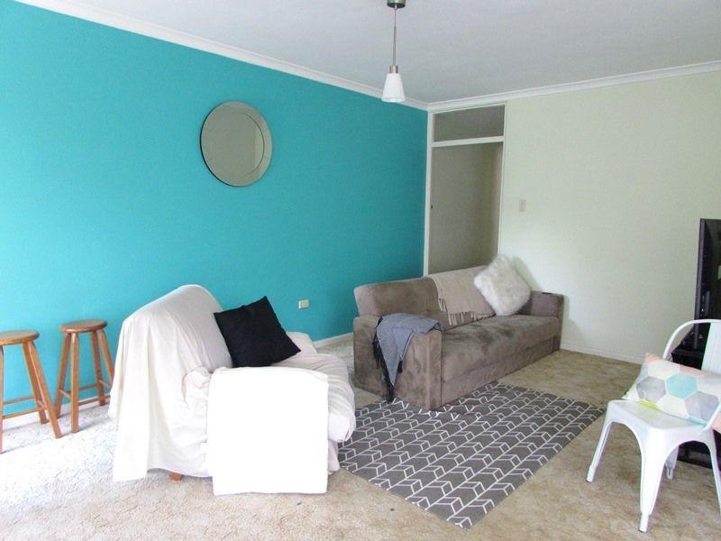 6/2 Oatley Avenue, Oatley NSW 2223, Image 1