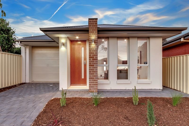 Lot 3, 37 Ramsay Avenue, Hillcrest SA 5086, Image 0