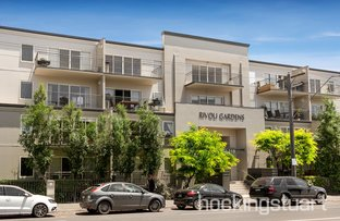 313/102 Camberwell Road, Hawthorn East VIC 3123