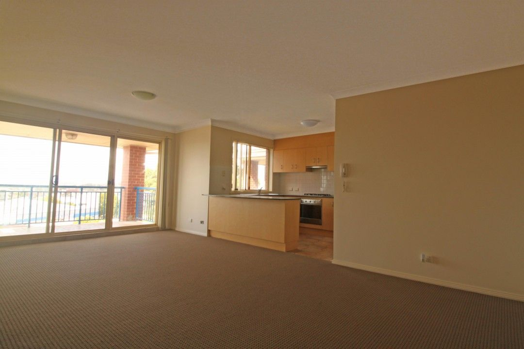 72/7 Regent Street, Wollongong NSW 2500, Image 1