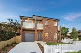 Picture of 1A Wattle  Street, West Ryde NSW 2114