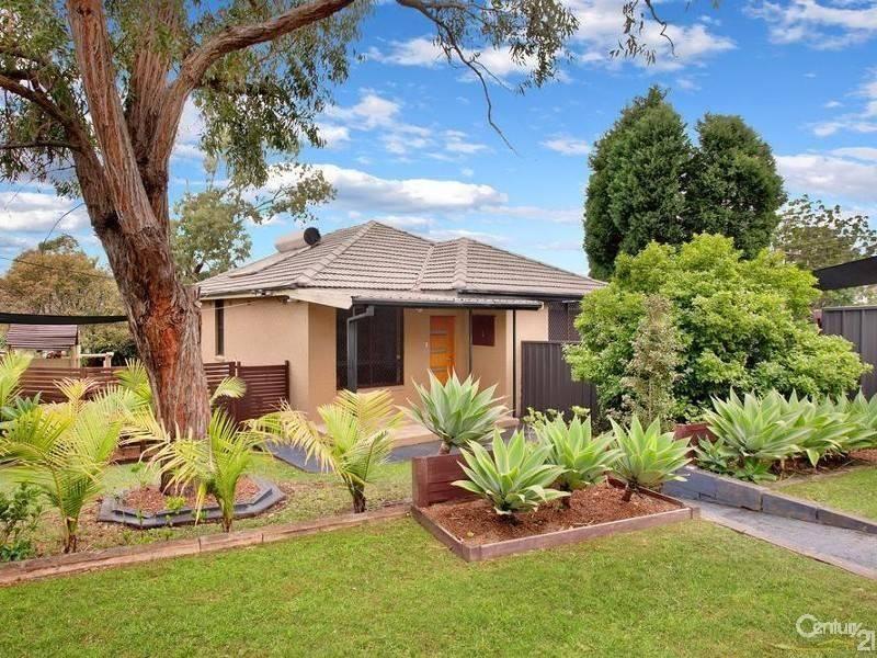 32 Cartwright Crescent, Lalor Park NSW 2147, Image 0