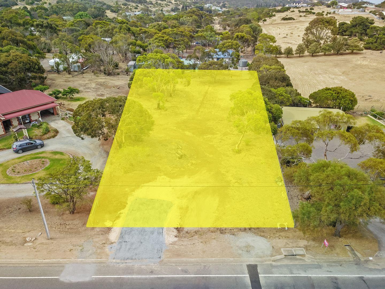 16/84 Flinders  Highway, Port Lincoln SA 5606, Image 0