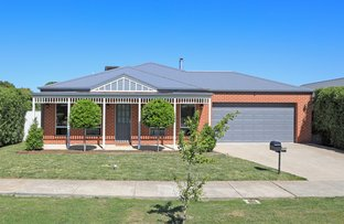 Picture of 7 Tree Change Way, Woodend VIC 3442