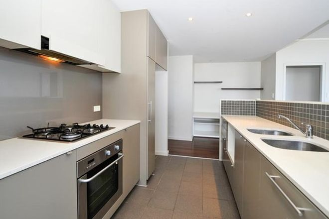 Picture of 505/717 Anzac Parade, MAROUBRA NSW 2035