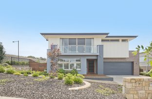 Picture of 47 Alan Watt Crescent, Casey ACT 2913