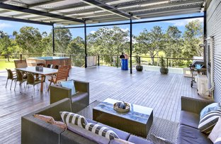 Picture of 13 LEHMAN ROAD, Traveston QLD 4570