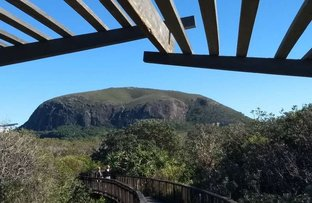 Picture of 3/8 Melville Court, Mount Coolum QLD 4573