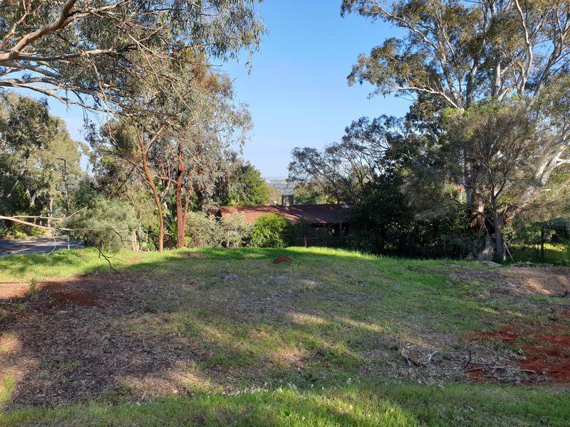 13 Banksia Crescent, Athelstone SA 5076, Image 1