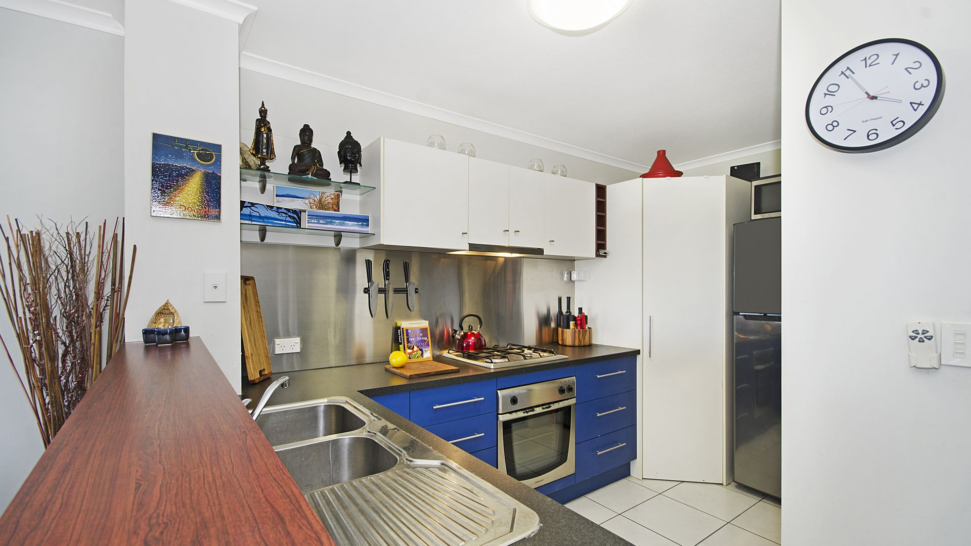 19/51-69 Stanley Street, Townsville City QLD 4810, Image 1