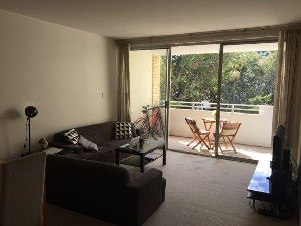 21/41 Ocean Street, Bondi NSW 2026, Image 0