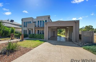 Picture of 59 Anchorage Way, Yarrawonga VIC 3730