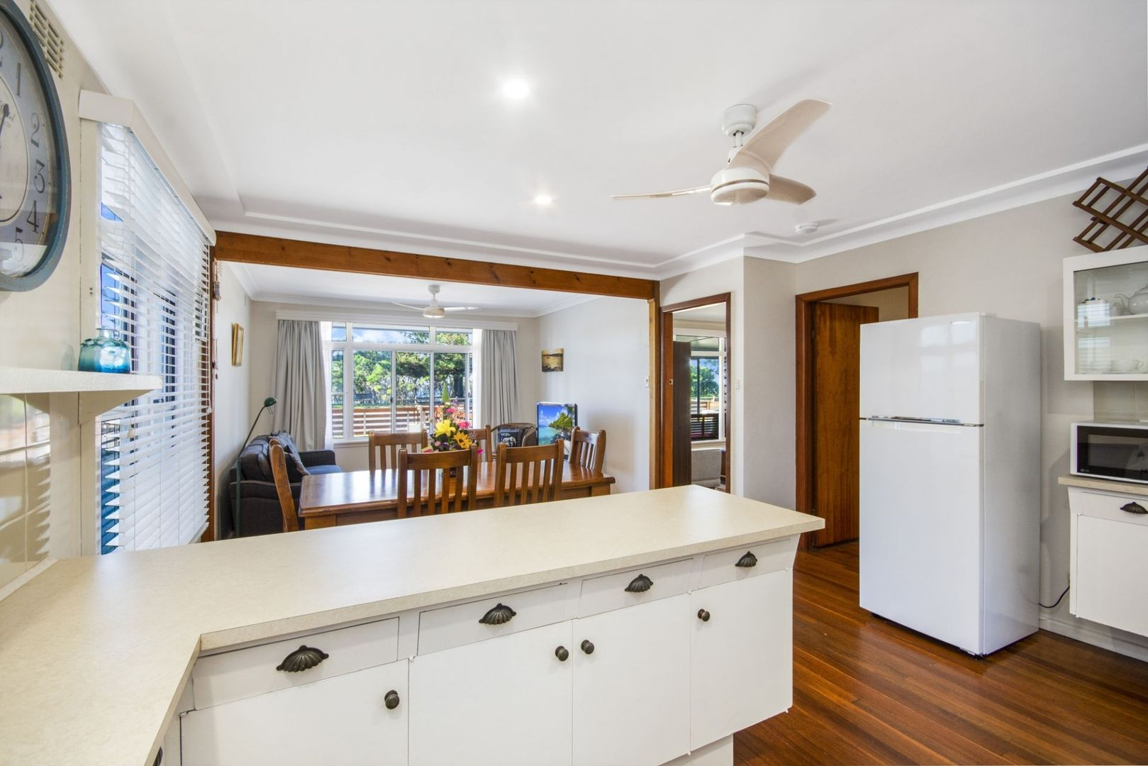 9 Pacific Pde, Yamba NSW 2464, Image 2