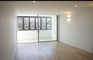 Picture of 15/12-14  Berry Street, North Sydney NSW 2060
