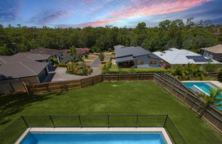 Picture of 88 Macquarie Way, Drewvale QLD 4116