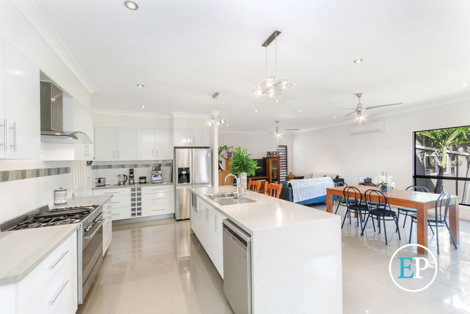 11 White Road, Jensen QLD 4818, Image 2