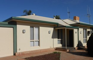 Picture of 367 MCBRYDE TERRACE, Whyalla Norrie SA 5608