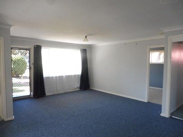 3 Brinawarr Street, Bomaderry NSW 2541, Image 1