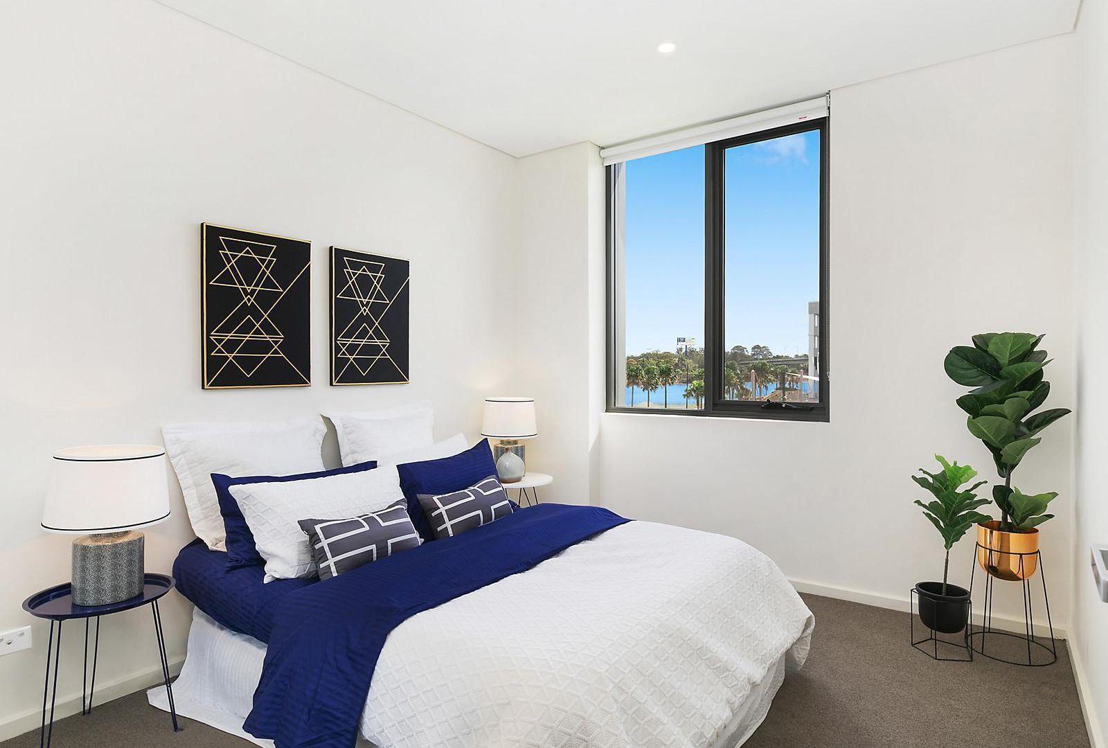 221/24 Koorine Street, Ermington NSW 2115, Image 2