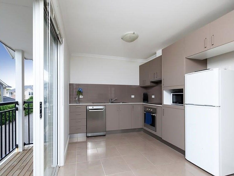 23A Joubert Lane, Campbelltown NSW 2560, Image 1