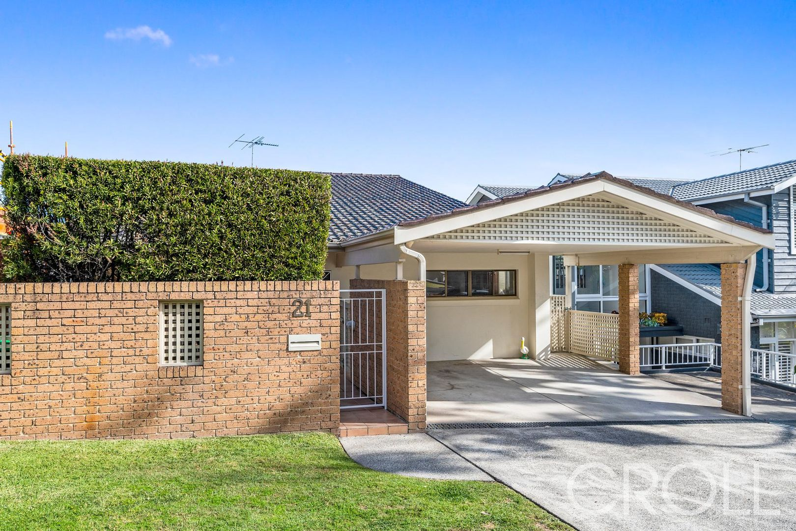 21 Moore Street, Clontarf NSW 2093, Image 2