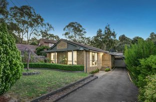 Picture of 34 Napier Crescent, Montmorency VIC 3094