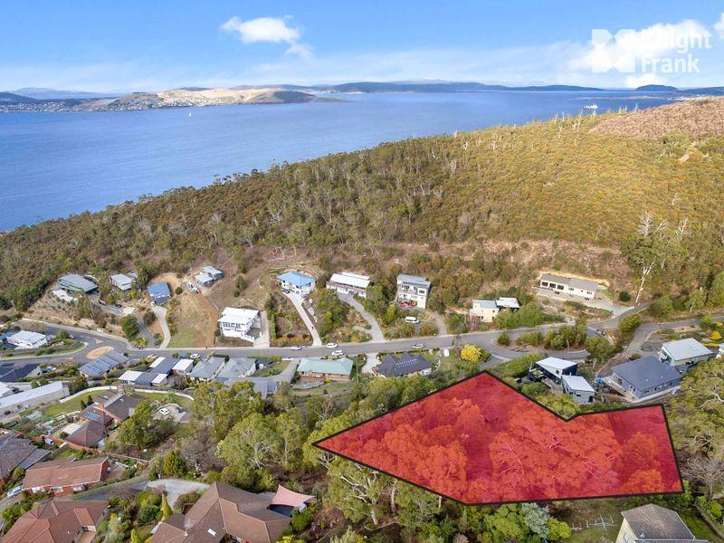 25 Gardenia Grove, Sandy Bay TAS 7005, Image 0