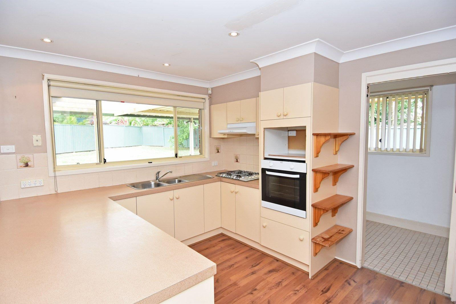 29 Tolol Avenue, Miranda NSW 2228, Image 1