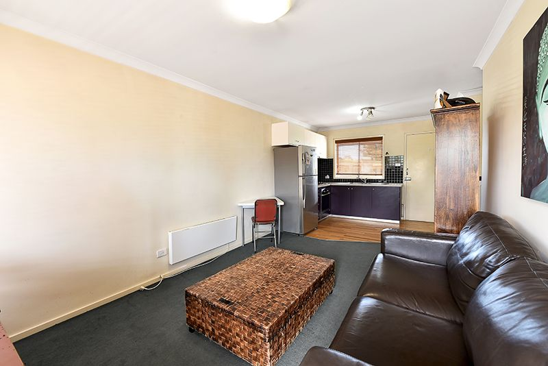 7/807 Sydney Road, Coburg North VIC 3058, Image 2