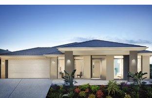 Lot 32 New Road, Angle Vale SA 5117