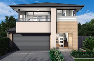 Picture of Lot 9620 Neville Street, Oran Park NSW 2570