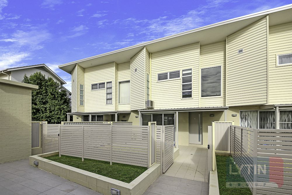9/63-67 Wetherill Street North, Silverwater NSW 2128, Image 0