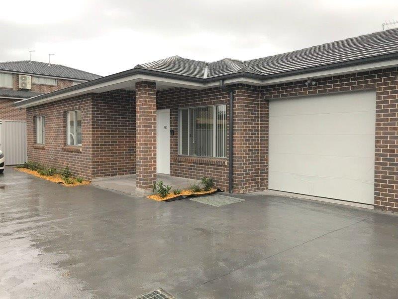 98C Borania St, South Wentworthville NSW 2145, Image 0