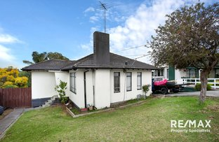 Picture of 13 Lillypilly Avenue, Doveton VIC 3177