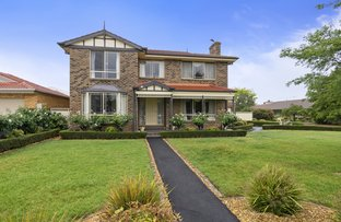 Picture of 44 Hopetoun Road, Werribee VIC 3030