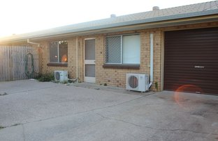 Picture of 3/5 Valley Street, North Mackay QLD 4740