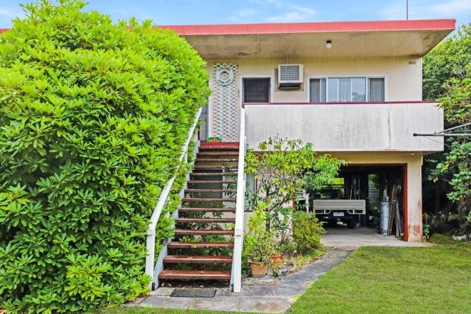 Picture of 20 Wattle Street, BEMM RIVER VIC 3889