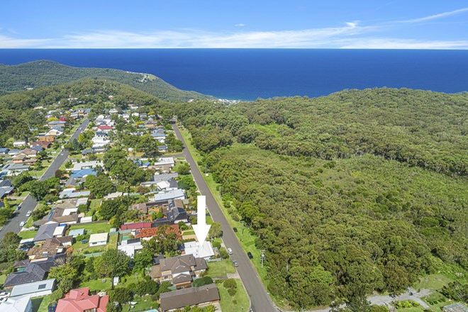 Picture of 1/36 Bendena Gardens, STANWELL TOPS NSW 2508