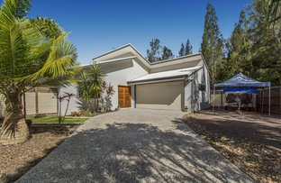 15 Bainbridge Circuit, Sippy Downs QLD 4556